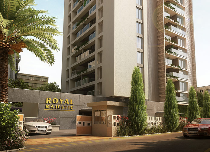 royal-project-image